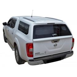 Hardtop RoxForm Deluxe for Nissan NP300 Navara
