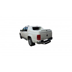 Volkswagen Amarok Fullbox for VW Amarok DC