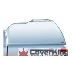 Hardtop Ford Ranger rab cab model 840 Work - white color