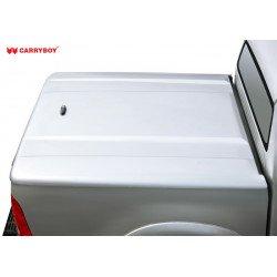 Mitsubishi Triton Sport Lid model SM - (in primer)