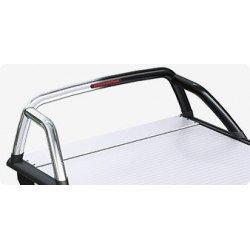 Überrollbügel für MT Roll cover VW Amarok