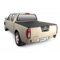 Aeroklas Snap Clip Soft cover VW Amarok