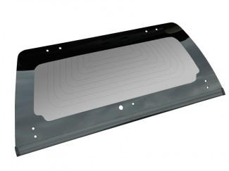 lunotto posteriore per aeroklas hartop ford ranger 2006 12. Black Bedroom Furniture Sets. Home Design Ideas