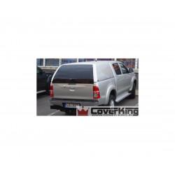 kemenytetos Hardtop CKT Work II Fleet for Toyota Hilux