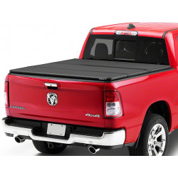 CKG - Hard Tri-fold Cover Dodge Ram 5.7' bed 2019-