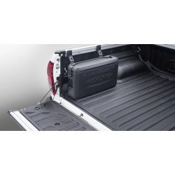 Side tool box - MaxsideBox universal
