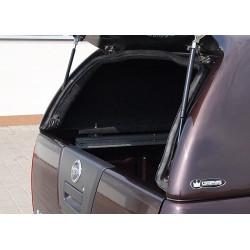 Tömítő gumi a hátsó ajtó kopogtatásához 2,25 M