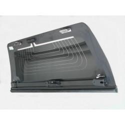 Porte arrière pour Style-X ASA hardtop Amarok, hilux ,d-max