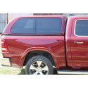 Right side Pop-Out complete glass for Hardtop CKT Wind II RAM,F-150