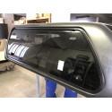 Left side Pop-UP complete glass for Hardtop CKT Wind II RAM,F-150