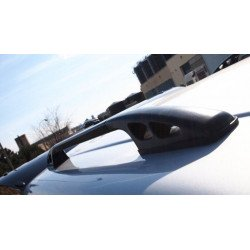 CKT roof rack for canopy (80cm)