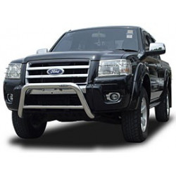 "Front A Bar 2.5"" Ford Ranger"