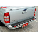 Stainless Rear Nudge Guard - CB-732