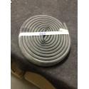 sealing rubber under hardtop