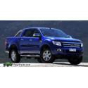 Ford Ranger 2012 -